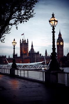 londres | Tumblr | We Heart It