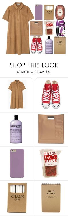 """""""& 024 