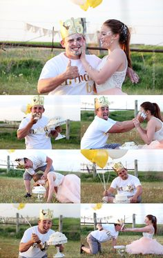 Cake smash for an adult. Too much fun and a lot of laughs. Birthday Cake Smash, Adult Birthday Party, 40th Birthday Parties, Best Birthday Gifts, Birthday Ideas, Adult Cake Smash, 40th Cake, Cake Smash Photos, Birthday Photography