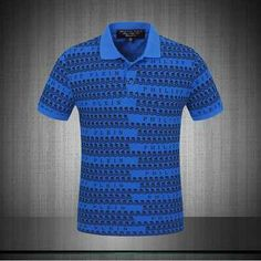 Philipp plein Polo-010