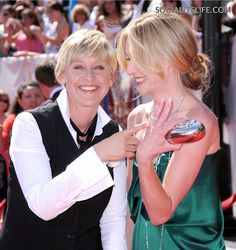 Lovely Ellen Degeneresu0027s Rings   Google Search