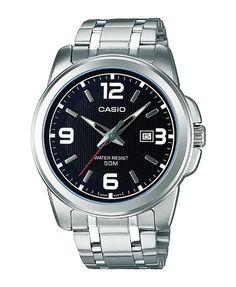 Casio MTP-1314D-1AVDF Men's Quartz Watch
