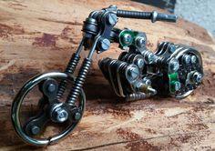 Eslabones de cadena