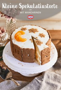 Easy Baking Recipes, Cookie Recipes, Snack Recipes, Dessert Recipes, Chocolates, Orange And Almond Cake, Xmas Desserts, Torte Cake, Food Tasting