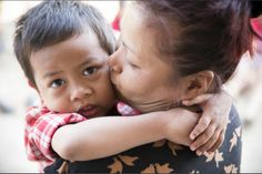 #Thailand #HabitatforHumanity home dedication.