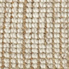 Orissa Floor Rug 250 x 350cm | freedom Contemporary Rugs, Contemporary Classic, Rug Sale, Home Rugs, Large Rugs, Floor Rugs, Flooring, Freedom, Jute