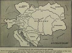 austria alps map_3193  #austria #Osterreich #østrig   Austrian Alps  जानकारी के लिए साइट पर पहुंचें   #Oostenrijk #Австрия Austria, Show Map, Carinthia, Adriatic Sea, Bosnia, Europe, Hungary, Worlds Largest, Outline