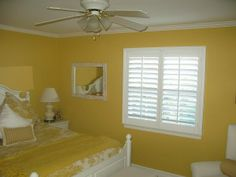 SweetBlindsHouston offers top-quality window coverings, #shutters, #blinds, #shades, and solar screens to residential and commercial clients in The Woodlands, TX, including the Houston Metro Area, Spring, Humble, Cypress, Magnolia, Katy, and Sugar Land.