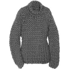 Solid Darrell hommes tricot pull tricot pull reverse v-Col Bleu