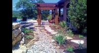 Gallery - Kevin Wood Landscapes | Landscaping Austin & Central Texas
