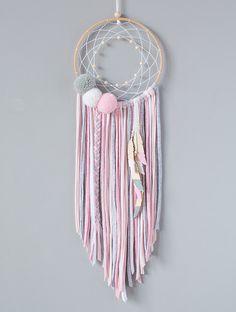 1 million+ Stunning Free Images to Use Anywhere Dream Catcher Decor, Dream Catcher Boho, Diy Dream Catcher For Kids, Dreamcatcher Design, Crochet Dreamcatcher, Diy Arts And Crafts, Handmade Crafts, Wedding Decorations On A Budget, Wire Crafts