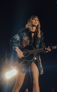 I wanna be your end game. Taylor Swift Tumblr, Taylor Swift Funny, Taylor Swift Songs, Swift 3, Taylor Swift Pictures, Taylor Alison Swift, Swift Tour, Red Taylor, Lord & Taylor