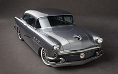 '56 Buick_WANT