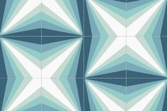Gradient Beam - British Tile Collection - Tiles