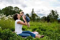 Kim Blau Photography is located in Vancouver, Washington and specializes in on-location portraiture. Vancouver Washington, Newborns, Beautiful World, Family Photographer, Editorial, Photographs, Engagement, Couple Photos, Children