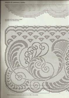 http://knits4kids.com/ru/collection-ru/library-ru/album-view?aid=36970