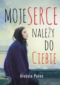 Okładka książki Moje serce należy do ciebie What To Read, The Book, Ebooks, Wattpad, Lol, Reading, Movies, Watch, Natalia Oreiro