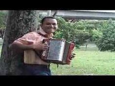 Vallenato Cristiano  - Beto Pastrana -  Vuelve