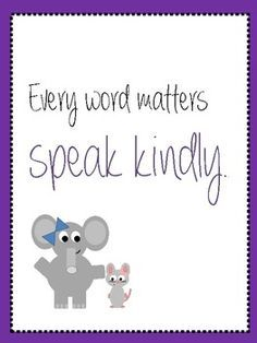 Motivational quotes : quotes for kids: classroom decor signs Motivational Quotes For Kids, Daily Quotes, Positive Quotes, Best Quotes, Good Quotes For Kids, Friendship Quotes For Kids, Quotes For Children, Inspirational Quotations, Quotes Kids