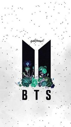 Ideas For Bts Wallpaper Iphone Logo <br> Army Wallpaper, Trendy Wallpaper, Bts Wallpaper, Cute Wallpapers, Iphone Wallpaper, Bts Army Logo, Iphone Logo, Bts Backgrounds, Kpop