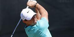 U.S. Open 2015 Chambers Bay Rory McIlroy PGA Tour links ...