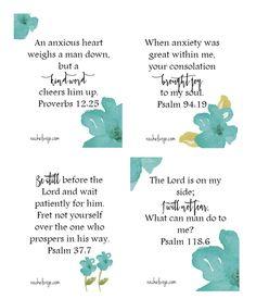 Irresistible image inside bible verse cards printable