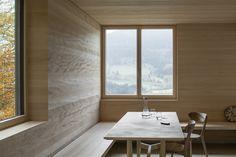 LP architektur, Altenmark/Pg / Architekten - BauNetz Architekten Profil | BauNetz.de