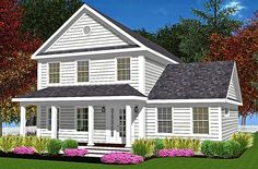 Greek Style Modular Home Design on modular log homes in sc, modular log home prices, modular homes with apartments,