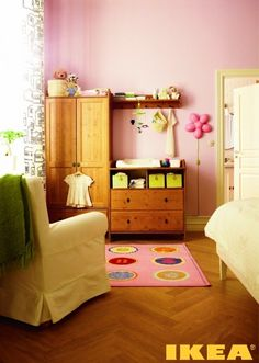 Tips And Techniques For toddler bedroom furniture sets