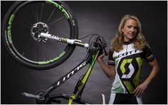 World Triathlon Champion Lesley Paterson Teams up with Sony - See more at: http://www.actfaqs.com/showArticle.jsp?id=589='Variety%20News'#sthash.TBBO9UU4.dpuf