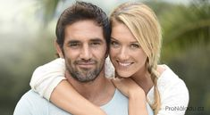 Business Photos, Stock Photos, Couple Photos, Couples, Reiki, Happy, Healthy Living, Horoscope, Couple Shots