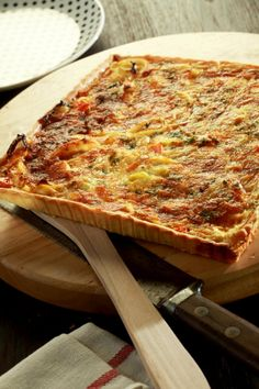 Pizza, Cheese, Recipes, Food, Pie, Recipies, Essen, Meals, Ripped Recipes