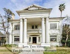 """Результат пошуку зображень за запитом """"old mansions for sale"""""""