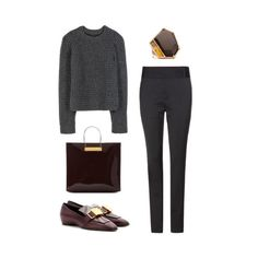 Untitled #375 by livnd on Polyvore