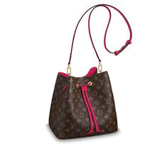 9374879b9d47 Louis Vuitton Adds New Colors and Materials in Popular Styles