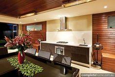 1-outdoor-kitchen-alfresco-living.jpg (600×400)