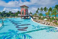 Sandals Grande Antigua Resort and Spa, Antigua  3 Nights w/Air from $1,719    was $3149  – All-Inclusive For Details Contact http://taylormadetravel.agentarc.com  taylormadetravel142@gmail.com  call 828-475-6227