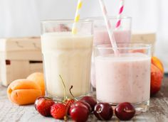 Smoothie recipes for weight loss abound on the internet. But they're not all equal. Here's our best recipe for a healthy weight loss smoothie.