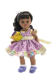 7c18cc079059 67 Best American doll images
