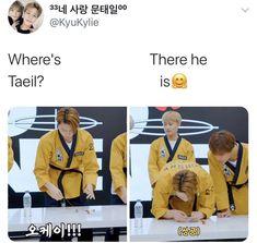 Winwin, Taeyong, Jaehyun, Nct 127, Nct Taeil, Nostalgia, Nct Life, Funny Kpop Memes, K Idols