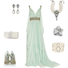Untitled #34, created by mistyleigh on Polyvore