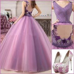 Do you wanna wear this dress? Find More: http://www.imaddictedtoyou.com