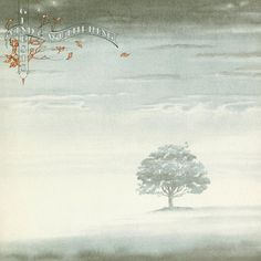 Genesis - Wind And Wuthering: Deluxe Edition 180g LP