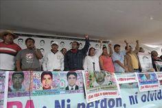 Desaparición de estudiantes pone a Ayotzinapa en glosario de atrocidades  http://www.elperiodicodeutah.com/2015/09/noticias/internacionales/desaparicion-de-estudiantes-pone-a-ayotzinapa-en-glosario-de-atrocidades/