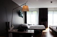 madisoncoco-onlinemagazin-bloggermagazin-netzwerk-Victorious-erfahrungsbericht-hotel-amano-bild-4