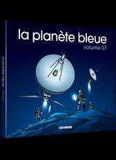 La Planète Bleue - Volume 7 Music, Movie Posters, Movies, Travel, Boutique, Record Collection, Musica, Musik, Viajes