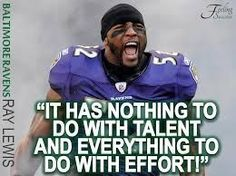 Quotes Fans American Football Quotes By Ray Lewis – Zitate Fans American Football Zitate von Ray Lewis – Football Motivation, Football Quotes, Nfl Quotes, Football Things, Football Treats, Qoutes, Ray Lewis Quotes, American Football Memes, Game Day Quotes