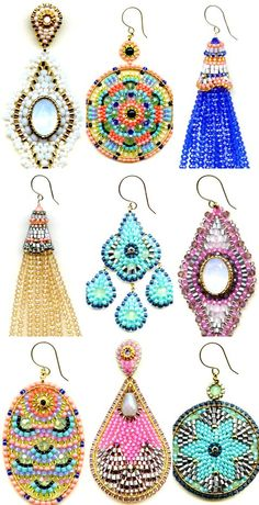 summery colors - miguel ases~