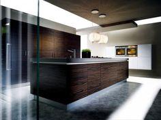 Google Image Result for http://yuyukangkang.com/wp-content/uploads/2011/03/contemporary-kitchen-design-by-schuller-kuchen-3.jpg
