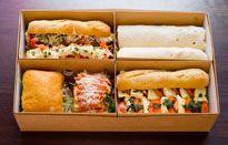 2 Menüs (werktags, bis 18:00) und leckere Burger! Restaurant, Hot Dogs, Sushi, Ethnic Recipes, Food, Food And Drinks, Meal, Diner Restaurant, Essen